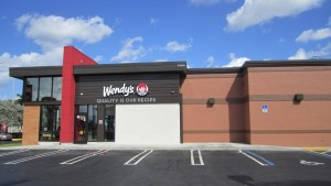 wendys-south-florida-1200xx4320-2430-0-405
